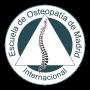 Escuela de Osteopatía de Madrid Internacional TM