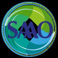 Logo-SAAO